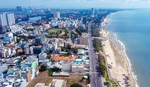 Investors sought for key Ba Ria–Vung Tau projects