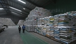 Finance Ministry aims to suspend ordinary rice exports