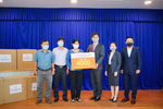 """Hanwha Life Vietnam launches """"Protect The Heroes"""" programme"""