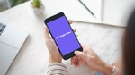 Messaging, VoIP service Viber reports big increase in usage