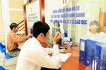 93% enterprises to benefit from cut in corporate income tax