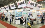 Japanese enterprises in Viet Nam face revenue loss amid Covid-19 pandemic