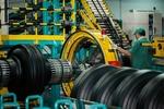 Vietnamese stocks rise for third day