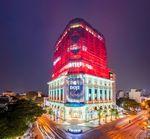 DOJI Group sells 6.5 million shares of Bamboo Capital, no longer a major shareholder