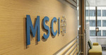 MSCI delays date for Kuwait reclassification, disappoints Viet Nam