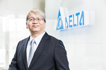 Thailand Delta Electronics PCL to establish subsidiary in Viet Nam this year