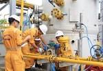 PV Gas set for huge profit decrease
