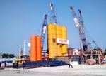 Bright prospect for construction enterprises despite disease