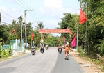 An Giang to raise over $275m for new-style rural area building