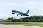 "Vietnam Airlines upgrades ""Flight Pass"""