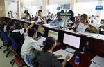 93 per cent of HCM City enterprises use tax e-invoice