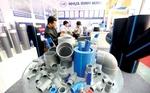 Binh Minh Plastic plans 20 per centcash dividend for 2019