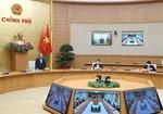 Hung Yen must seize opportunities for development: PM