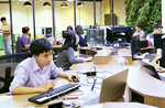 More than 90% of IT firms seek to expand after COVID-19