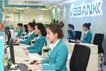 ABBANK donates $84,800 to Bach Mai Hospital
