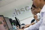 Brokerage firm HSC delays annual meeting