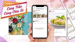 Foody founder announces strategic investment in Cooky
