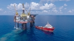 COVID-19, price decline hit Viet Nam's oil industry