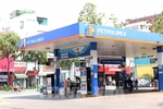 HCM City ensures oil and petrol supply, takes steps to prevent hoarding