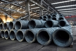 Hoa Phat's steel output notches record high in March