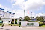Heineken announces response to pandemic