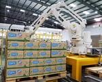 Sugar firm to pay US$22.7 million cash bonus on May 8