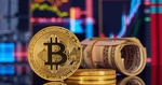 Ministry tosetup research group on cryptocurrency