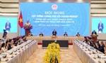 PM Phuc tells Viet Nam to restart the economy