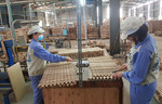 Wood processing firms eye post-pandemic opportunities