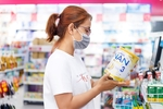 Nestlé Vietnam claims new products enhance children's immune system