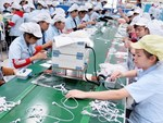 Domestic enterprises need protection from takeovers: experts