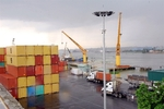 GEX to sell entire stake in Dong Nai Port JSC, no longer involved in logistics
