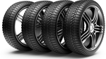 US producers ask for investigation on Vietnamese tyres