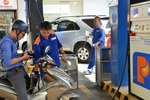 Controversy around the abolishment on petrol price stabilisation fund