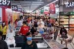 Masan revenues surge in Q1, retail arm marches towards breakeven