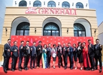 Generali Vietnam opens new branch office in Da Nang City