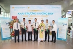 Vietnam Airlines opens two new routes from Vinh to Da Lat and Buon Ma Thuot