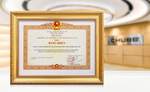 Chubb Life Vietnam received Certificate of Merit from Prime Minister