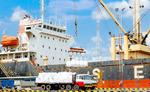 VNDirect buys three million shares of Dong Nai Port