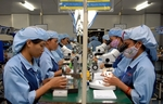 S&P maintains stable outlook for Viet Nam's sovereign credit rating