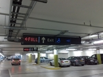 HCM City struggles to sell underground parking lots idea to investors