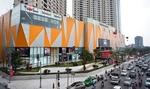 Vincom Retail forecasts2020 profit down 12 per cent due to pandemic