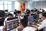 Shares struggle, profit taking pressure mounts