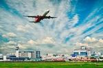 Vietjet returns to domestic skies at full capacity