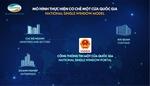 National Single Window system honoured at Sao Khue Awards 2020