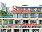 Sa Pa tourism enterprises kick off stimulus programme