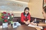 Generali Vietnam launches VITA-Rewards customer loyalty programme