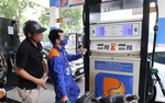 Petrol firm Petrolimex reports a loss of VND1.9 trillion