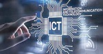 ICT firms report revenue reduction of up to 90%