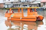 Hanwha's 'Clean Up Mekong' campaign wins US environmental award